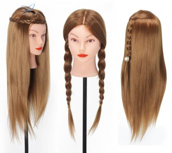 20-Mannequin-Head-Hair-Synthetic-Mannequin-Hairdressing-Doll-Heads-Cosmetology-Mannequin-Heads-Women-Hairdresser-Manikin-Sale (1)