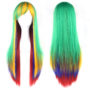 70cm-11colors-Cosplay-Wig-Synthetic-Wigs-Perruque-Synthetic-Women-Hair (1)