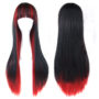 70cm-11colors-Cosplay-Wig-Synthetic-Wigs-Perruque-Synthetic-Women-Hair (2)