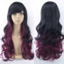 70cm-11colors-Cosplay-Wig-Synthetic-Wigs-Perruque-Synthetic-Women-Hair (3)