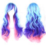 70cm-11colors-Cosplay-Wig-Synthetic-Wigs-Perruque-Synthetic-Women-Hair (5)