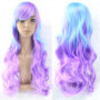 70cm-11colors-Cosplay-Wig-Synthetic-Wigs-Perruque-Synthetic-Women-Hair