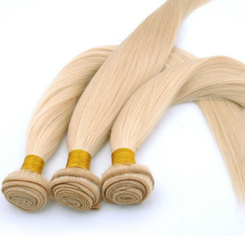 remy-human-hair-suppliers-factory-wholesalers
