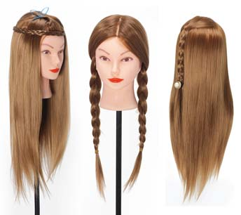 Mannequin-Head-Hair-Synthetic-Mannequin-Hairdressing-Doll-Heads-Cosmetology-Mannequin-Heads-Women-Hairdresser
