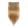 Russian-Clip-In-Human-Hair-Extensions-27-Color-16-To-26-Inches