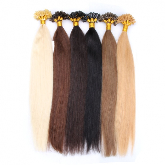 Top 10 wholesale hair extensions suppliers pmusecretfo Image collections