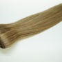 clip in hair extension 18#-a