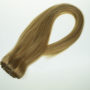 clip in hair extension 18#-c