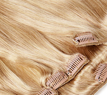 clip-in-hair-extensions-wholesale-supply-factory