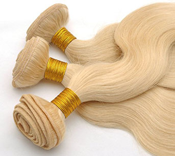 hair-weave-weft-factory-supply-wholesale-factory