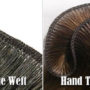 handtied-hair-extensions