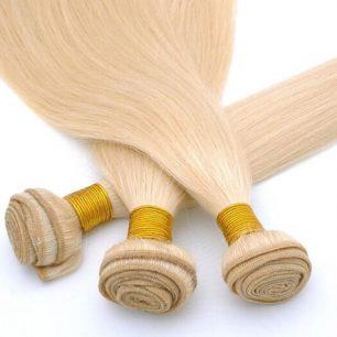 European remy human hair wholesale manufacturer