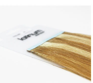 tape-hair-factory-wholesale-supply