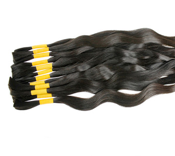 virgin-remy-hair-bulk-wholesale